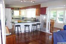 Removal Home House. Ready To Relocate. Redcliffe Redcliffe Area Preview