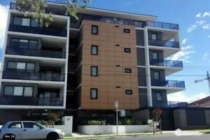 PREMIUM LOCATION!!! CENTRAL IN-HEART OF BANKSTOWN!!!