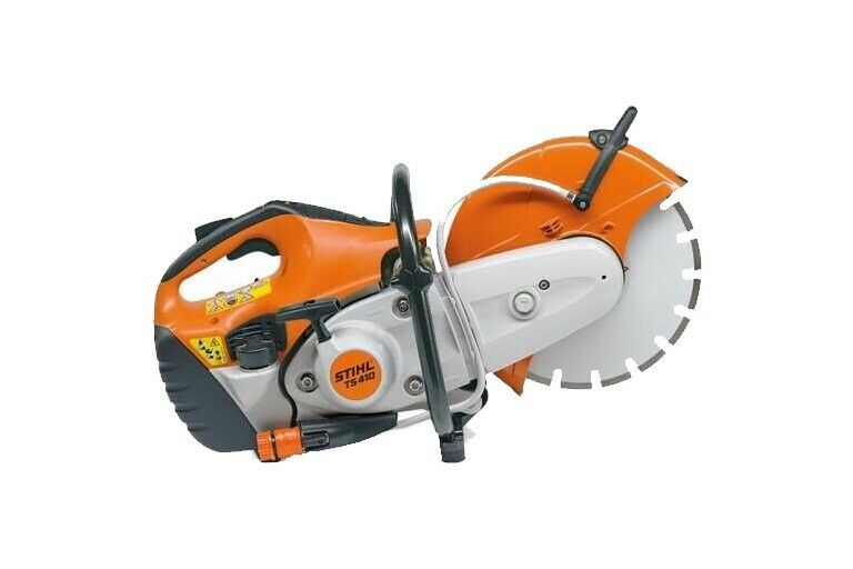 Wanted construction tools & equipment, power tools | in Sheffield, South  Yorkshire | Gumtree