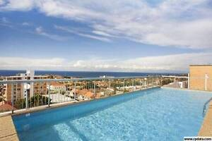 FURNISHED SUPER BONDI STUDIO-POOL-BALCONY-TRANSPORT-BEACHES Bronte Eastern Suburbs Preview