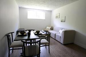 SUMMER SUBLET (MAY-AUGUST 2017) Kitchener / Waterloo Kitchener Area image 3