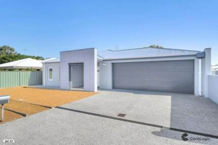 Church Property For Sale Gumtree Australia Free Local