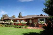Quality  Family Home Loaded with Character Leeton Leeton Area Preview