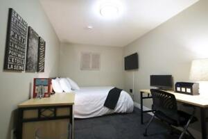 Western/Fanshawe Shared Student Apartment-All Inclusive+WIFI
