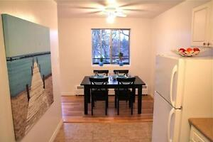 Spacious Bachelor at Southwood & St Andrews! CALL TODAY! Cambridge Kitchener Area image 3