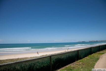 Bells Beachside Realty Coolangatta Gold Coast South Preview