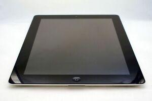 iPad 3 32 GB Like NEW
