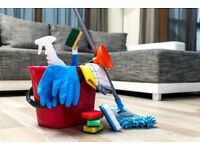 Experienced Domestic and Oven Cleaner in Dartford and surrounding areas