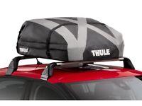 THULE Ranger Roof Bag