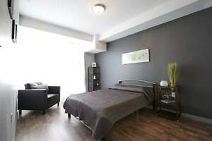 275 Larch St. double occupancy units available steps from WLU! Kitchener / Waterloo Kitchener Area image 4