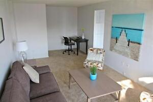 Large 1 Bedroom in Cambridge near Cedar & St. Andrew!
