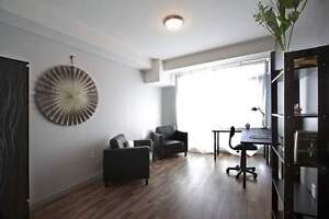 The MARQ at 275 Larch -Beautiful 2bed Suites! Great for Sharing! Kitchener / Waterloo Kitchener Area image 5