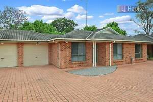 "2/29 Pages Road, St Marys - Owner says ""Sell NOW"" St Marys Penrith Area Preview"