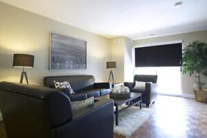 Student Apartment - Western/Fanshawe - All Inclusive+Free WIFI!