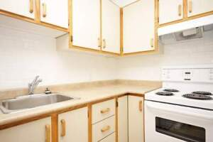 Cosy Bachelor For Immediate Move-in - West End