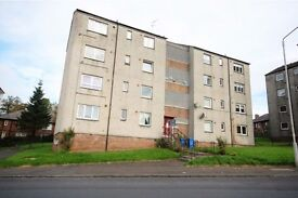 A nice 1 bed flat for rent