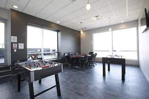 1 Columbia Fully furnished Luxury Apartments going FAST! $400 GC Kitchener / Waterloo Kitchener Area image 8
