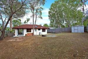 3 Bedroom Home next to park Eagleby Logan Area Preview