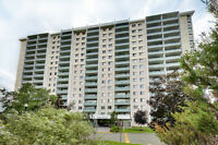 The York Mills - 1 Bedroom Apartment for Rent