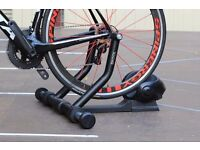 I am looking for a turbo trainer if anyone has one and does not use it. would be put to good use.