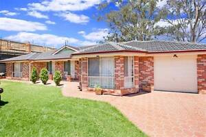 Nice Room for Rent in Blacktown Blacktown Blacktown Area Preview