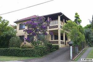 Spacious Shared Accommodation, Walking to All Mount Gravatt East Brisbane South East Preview