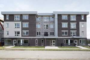 275 Larch St. double occupancy units available steps from WLU!