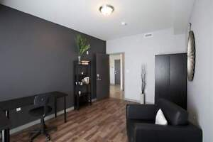 ATTN Students: Luxurious Two Room Suites with Private Bathrooms! Kitchener / Waterloo Kitchener Area image 6