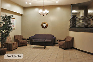 Windsor 1 Bedroom Apartment for Rent: Pool, elevator, laundry