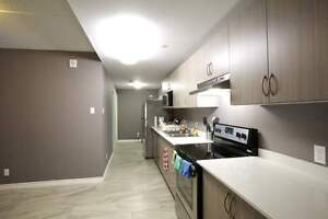 One room at R1 Luxury Apartment Building London Ontario image 6