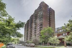 Luxury City Living! - 605 13 Ave SW - NEWLY UPGRADED SUITES!