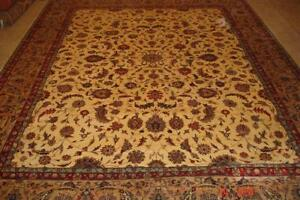 Beautiful hand-knotted carpets and rugs (***SALE***)