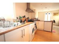 *****LOVELY TWO DOUBLE BEDROOM FLAT***** *****FANTASTIC LOCATION***** *****CLOSE TO STATION*****