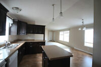 BRAND NEW 4-BEDROOM HOME- READY TO MOVE IN!