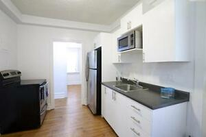 Nice and Clean Bachelor and One bedroom units