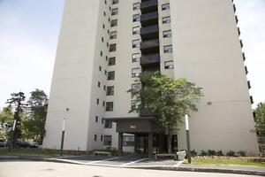 765 Steeles  - Two Bedroom Apartment for Rent