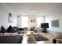*******LOVELY SPACIOUS TWO DOUBLE BEDROOM FLAT******* *******EXCELLENT LOCATION*******