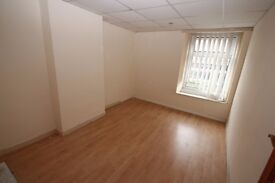 2 bed spacious flat for immediate rent in the popular village of Blackhill! DSS accepted