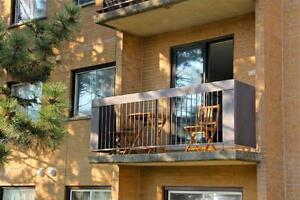 Beautiful 2 Bed Woodside Apartments! CALL TODAY! Cambridge Kitchener Area image 3