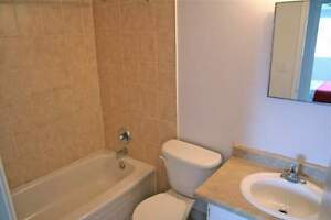 Beautiful 2 Bed Woodside Apartments! CALL TODAY! Cambridge Kitchener Area image 6