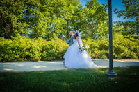Wedding Photography / Photographe de mariage
