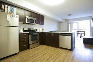Room available from April-August *walk to schools and uptown*
