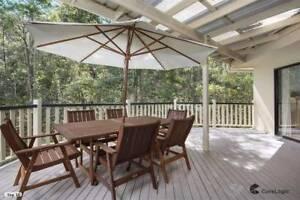 Shailer Park property for rent
