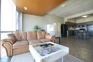 *URGENT~MOVE IN ASAP* SULETTING 167 KING ST N
