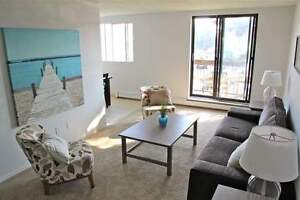 Beautiful 2 Bed Woodside Apartments! CALL TODAY! Cambridge Kitchener Area image 8