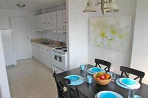 Beautiful 2 Bed Woodside Apartments! CALL TODAY! Cambridge Kitchener Area image 4