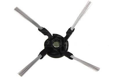 Electrolux AEG Cepillo Robot De Aspiradora Motion sense EVR5100 EVR5210 RX7-1