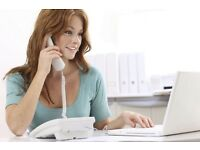 Home based telephone confirmer