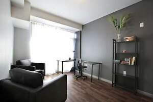 ATTN Students: Luxurious Two Room Suites with Private Bathrooms! Kitchener / Waterloo Kitchener Area image 4