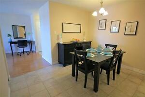 Large 1 Bed near Homer Water & Block Line Rd - CALL TODAY!